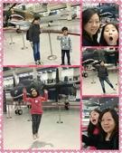 歆妤 10~11歲:20160313-003-岡山-航空教育展示館.jpg