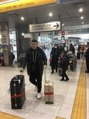 日本-名古屋自由行:20180209-31-地鐵.jpg