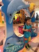 宇崴2歲~3歲:20200809-04-草衙道.jpg