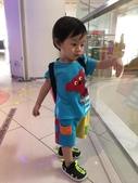 宇崴2歲~3歲:20200809-03-草衙道.jpg