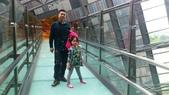 歆妤Baby-6~7歲:20120309-08 宜蘭-蘭陽博物館.jpg