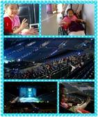 歆妤Baby-7~8歲:20130216-01-左營巨蛋-冰上迪士尼-公主與英雄.jpg