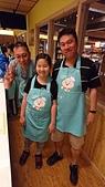 歆妤11~12歲:20170403-009-奇美食品 幸福工廠.jpg