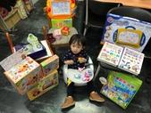 宇崴2歲~3歲:20200804-09-生日快樂.jpg