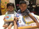 宇崴2歲~3歲:20200804-08-生日快樂.jpg