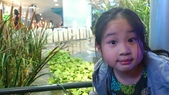 歆妤Baby-6~7歲:20120309-09 宜蘭-蘭陽博物館.jpg