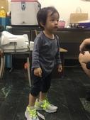 宇崴2歲~3歲:20200804-07-生日快樂.jpg
