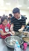 歆妤Baby-8~9歲:20140329-13 高雄行腳漁夫-林園區-與大海拔河-媽媽魚.JPG