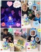 宇崴2歲~3歲:20200804-04-生日快樂.jpg