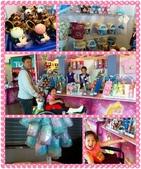 歆妤Baby-7~8歲:20130216-02-左營巨蛋-冰上迪士尼-公主與英雄.jpg