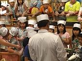 歆妤 10~11歲:20160703-015-麗星郵輪沖繩之旅.jpg