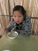 歆妤11~12歲:20170407-001-三官廟無名魚粥.jpg