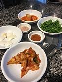 韓國-釜山+慶州:20181110-012-釜山傳統豬肉湯飯.jpg