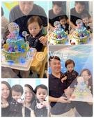 宇崴2歲~3歲:20200804-03-生日快樂.jpg