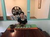 歆妤11~12歲:20170520-004-梅山 太平社區一日遊.jpg