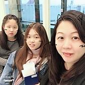 韓國-釜山+慶州:20181110-010-桃園國際機場.jpg