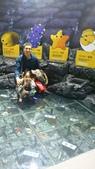 歆妤Baby-6~7歲:20120309-10 宜蘭-蘭陽博物館.jpg