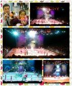歆妤Baby-7~8歲:20130216-03-左營巨蛋-冰上迪士尼-公主與英雄.jpg