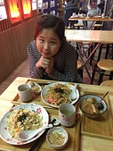 歆妤11~12歲:20170320-001-小北夜市-咘甜不辣.jpg