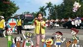 歆妤Baby-6~7歲:20120218-01 台南公園-爸比捐血中.jpg