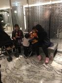 日本-名古屋自由行:20180209-33-地鐵.jpg