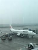 日本-名古屋自由行:20180209-23-桃園國際機場.jpg