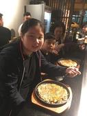 歆妤 14~15歲:20200301-01-大王燒.jpg