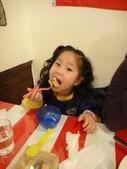 歆妤Baby-5~6歲:漢堡跳舞