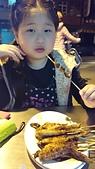 歆妤Baby-8~9歲:20140301-4 裕成水果店.jpg
