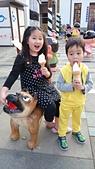 歆妤Baby-8~9歲:20140301-32 囝仔村.JPG