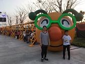 歆妤 13~14歲:20190228-06-台灣燈會 .jpg