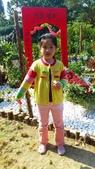 歆妤Baby-6~7歲:20120218-02 台南公園-百花季.jpg