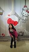 歆妤Baby-8~9歲:20140222-17 夢時代.JPG