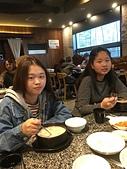 韓國-釜山+慶州:20181110-016-釜山傳統豬肉湯飯.jpg