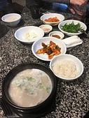 韓國-釜山+慶州:20181110-015-釜山傳統豬肉湯飯.jpg