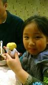 歆妤Baby-6~7歲:20120309-14 宜蘭-武暖餐廳.jpg