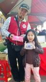 歆妤Baby-6~7歲:20120218-03 台南公園-百花季.jpg