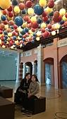 歆妤Baby-8~9歲:20140315-05 台灣歷史博物館.JPG