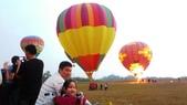 歆妤Baby-7~8歲:20130217-03-走馬瀨農場-熱氣球嘉年華.jpg