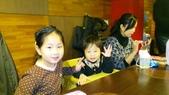 歆妤Baby-6~7歲:20120218-04 及樂壽喜燒.jpg