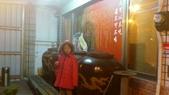 歆妤Baby-6~7歲:20120309-15 宜蘭-武暖餐廳.jpg