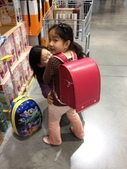 歆妤Baby-6~7歲:20120218-05 costco.JPG