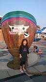 歆妤Baby-8~9歲:20140301-23 囝仔村.JPG