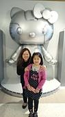 歆妤Baby-8~9歲:20140222-04 夢時代.JPG