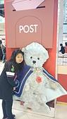 歆妤Baby-8~9歲:20140216-04 台南新天地.JPG
