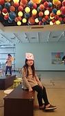 歆妤Baby-8~9歲:20140315-07 台灣歷史博物館.JPG