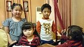 歆妤Baby-8~9歲:20140302-01 東東粵菜餐廳.JPG
