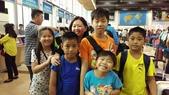 歆妤 10~11歲:20160703-002-麗星郵輪沖繩之旅.jpg