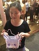 歆妤11~12歲:20170414-004-逢甲觀光夜市.jpg