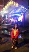 歆妤Baby-6~7歲:20120309-16 宜蘭-湯圍溝溫泉公園.jpg